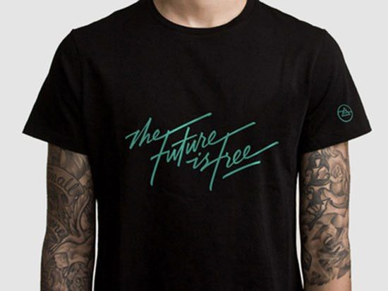 83+ Free T Shirt Mockup and Psd Templates [Updated]