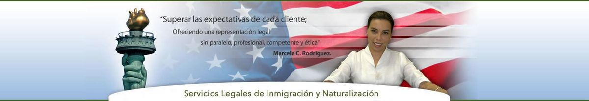Inmigration Lawyer Miami Usa Immigration Attorney Miami Lawyer ...