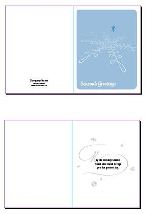 Premium Member Benefit: Greeting Card Templates from ...