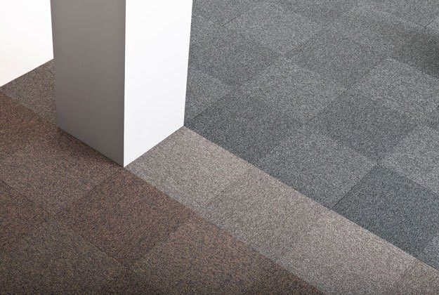 Contract Flooring - Carpet Shop | Carpet Suppliers | Carpet ...