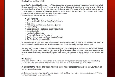 nursing job descriptions. support manager team leader job ...