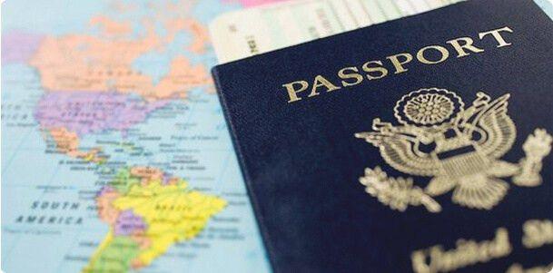 Vietnam Visa For US Citizens - Vietnam Visa On Arrival USA