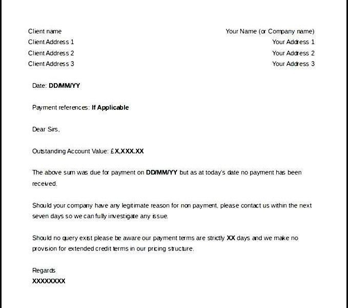 Legal Invoice Template | Manager.billybullock.us