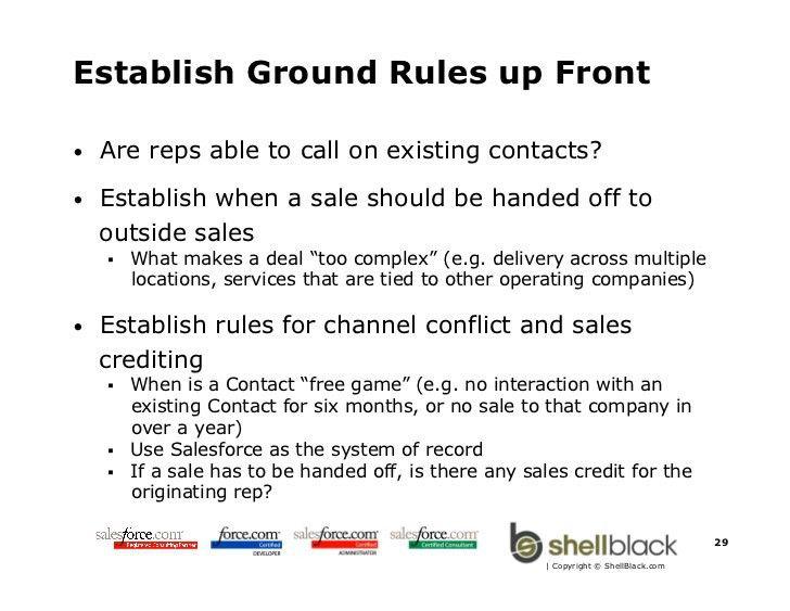 Sales Call Report Sample. Sample Sales Call Report Template 7 Free .