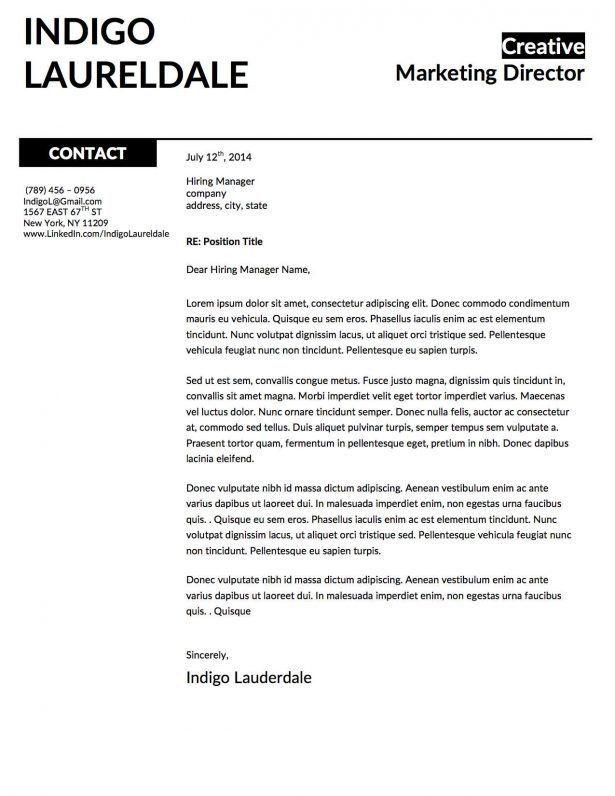 Resume : Make A Online Cv Soft Skills On A Resume College Resume ...