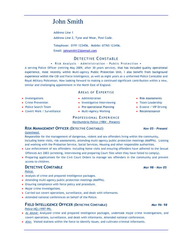 cover letter Sample Resume Template Word simple resume template ...