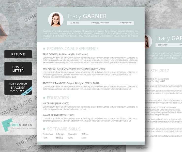 resume tracking sheet job candidate tracker template smartsheet ...