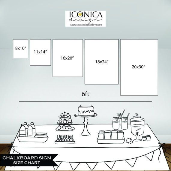 Seating Chart Board Elegant Baby Shower Seating Chart Guest