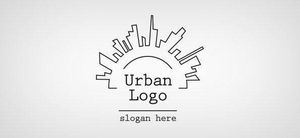 Free Logos, Business Logos, Arts Logos, Beauty Logos ...