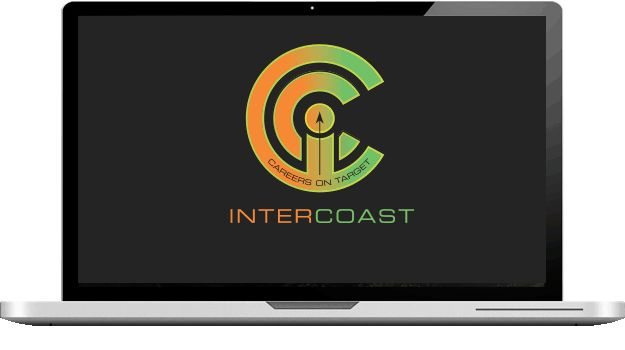 InterCoast Colleges: Multimedia Specialist