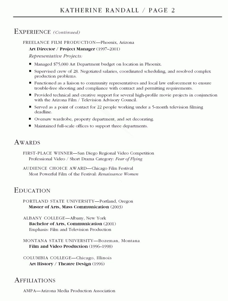 categories career. dental assistant resume. resume samples for ...