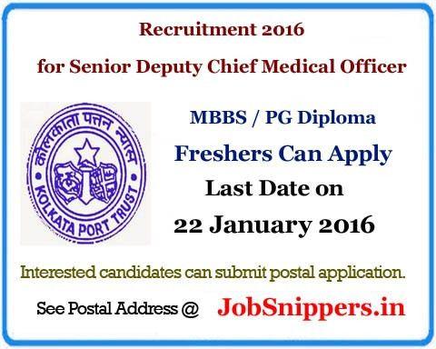 MBBS Archives - Jobs - Recruitment - Job Search - Employment - Job ...