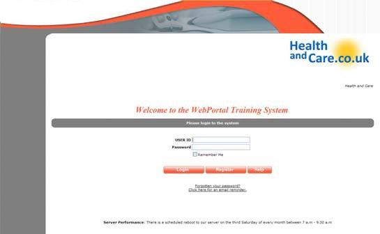 First Aid At Work Online Health and Safety Training With ...