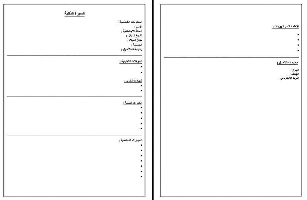 Build A Perfect Resume. 100 resumes com graphic resumes executive ...