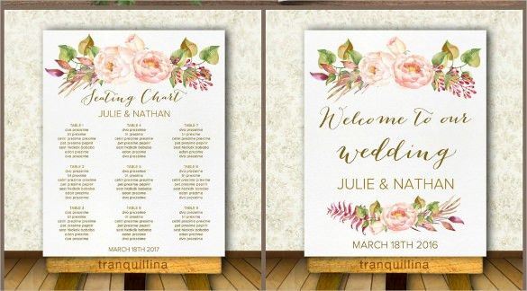 27+ Menu Card Templates – Free Sample, Example Format Download ...