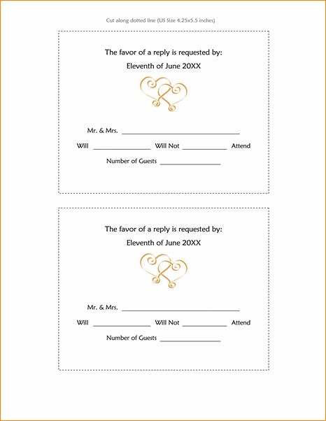 4+ microsoft word wedding invitation templates | Outline Templates