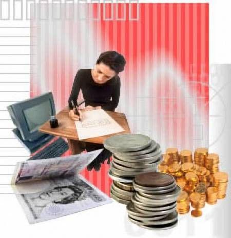 Top 5 Billing Software Programs for Freelance Writers - Freelance ...