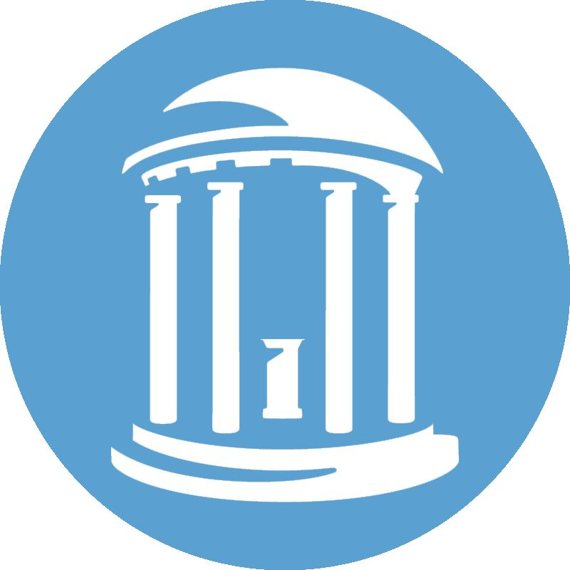 Uncc Resume Builder] Unc Asheville Magazine Page Optimal Resume ...