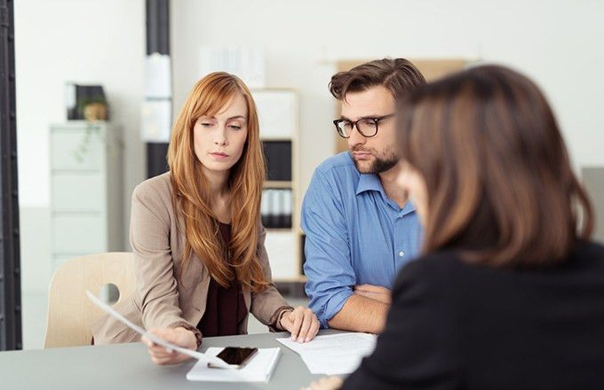 Financial Planner: Job Description & Average Salary | Investopedia