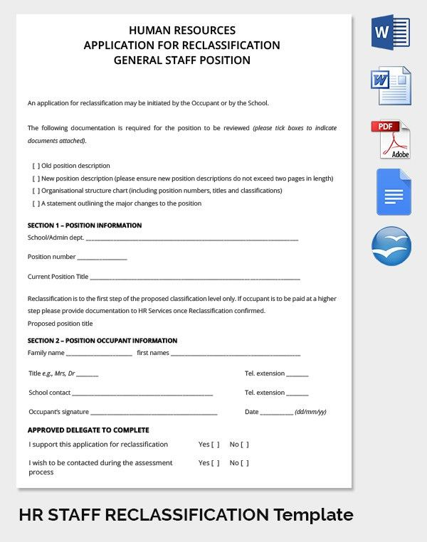 Hr Proposal Template. Hr Resume Sample Resume Examples Monster ...