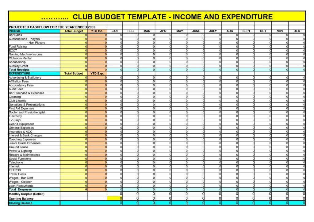Spreadsheet Samples | HAISUME