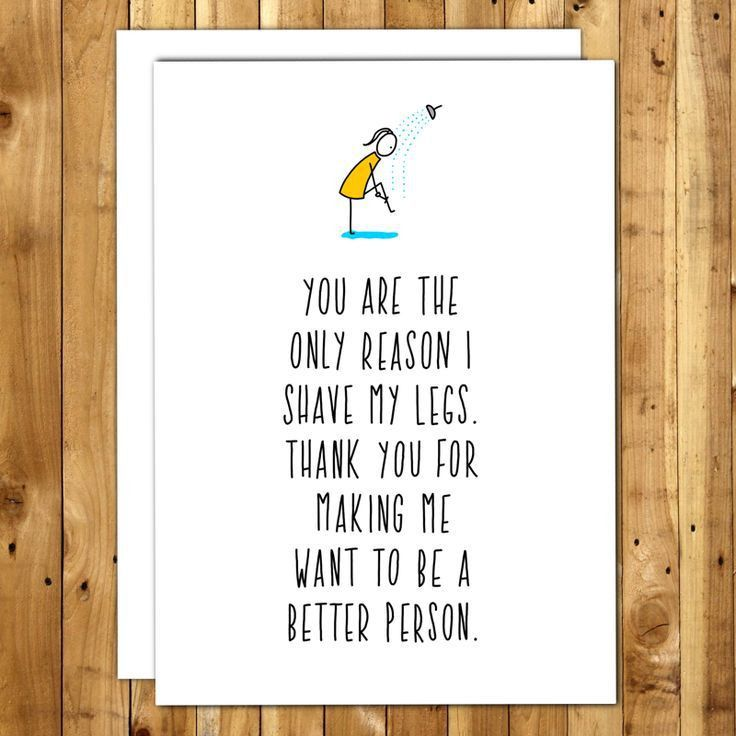 Best 25+ Funny anniversary cards ideas on Pinterest | Love cards ...