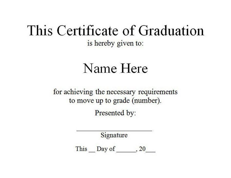 Awards-Certificates | Free Templates Clip Art & Wording | Geographics