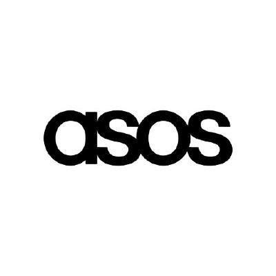 Facilities Coordinator | Leavesden | Asos Careers | Asos.com ...