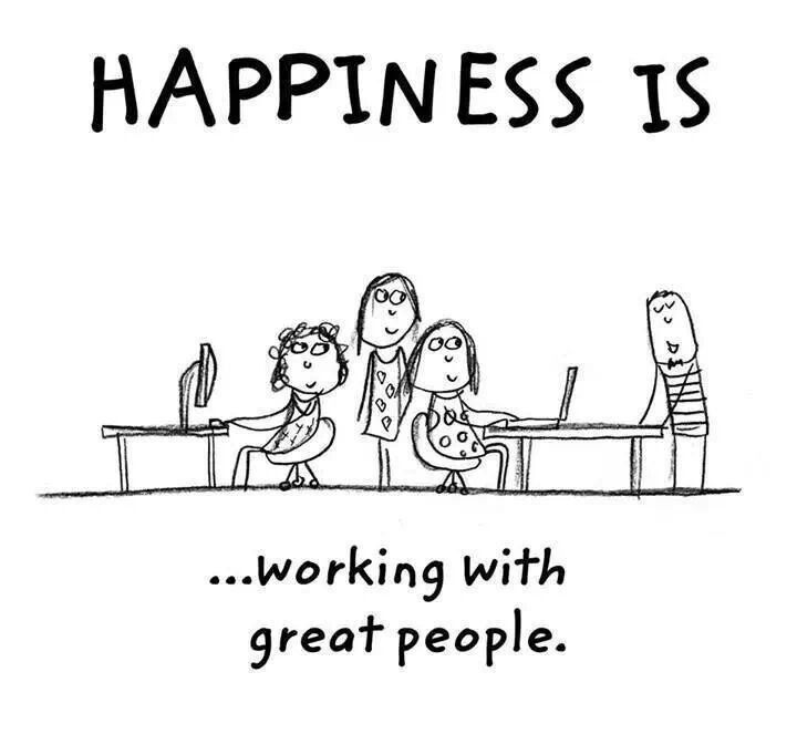 Best 25+ Work colleague ideas on Pinterest | Life philosophy ...