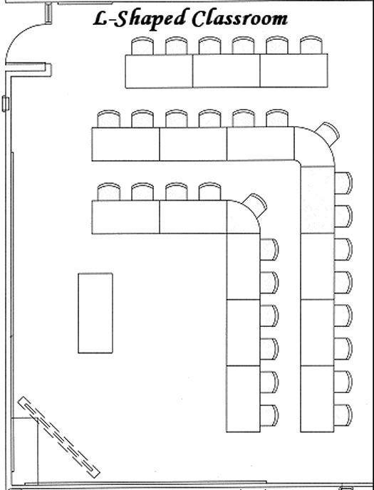Best 10+ Classroom seating arrangements ideas on Pinterest ...