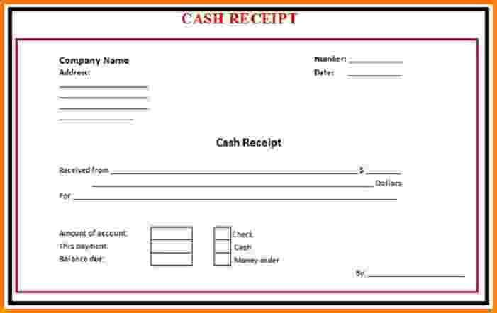 9+ cash invoice template | Short paid invoice