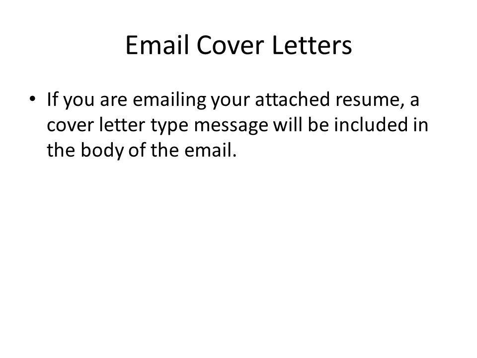 Target Group Leader Cover Letter