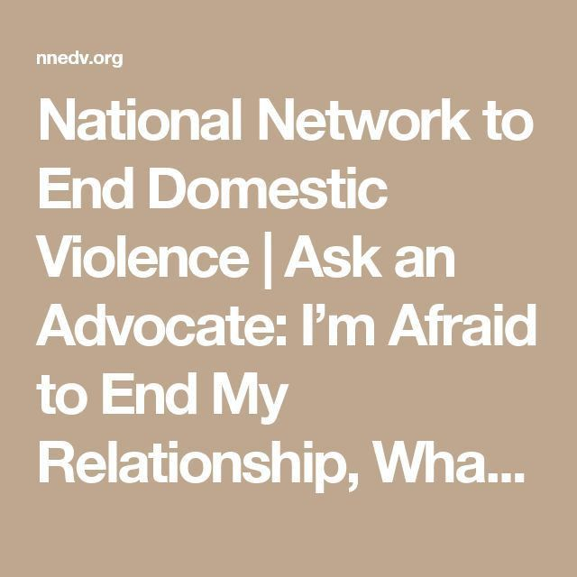 197 best End Violence images on Pinterest | Domestic violence ...