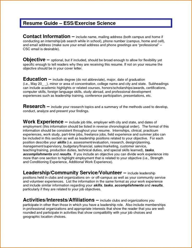 classy sample objectives for resumes 9 job objective resume classy ...