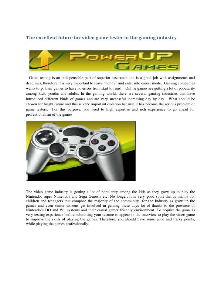 video game designer salary. ubisoft game tester cover letter ...