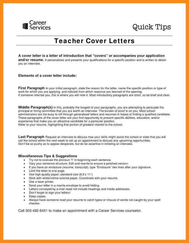 Best Resume Sample - Best Resume Sample Online