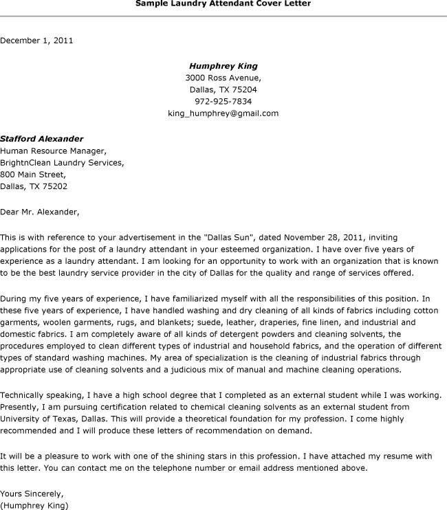 New Cover Letter Email Format 29 On Free Cover Letter Download ...