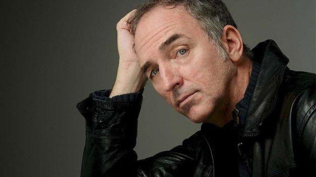 Acting Tips From Professional Actor Peter Lewis | David LaPorte Studio