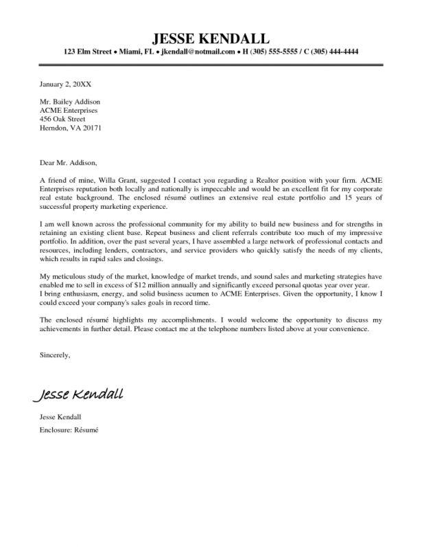 Resume : Example Of Resume Letter For Teacher Resume For Cleaning ...