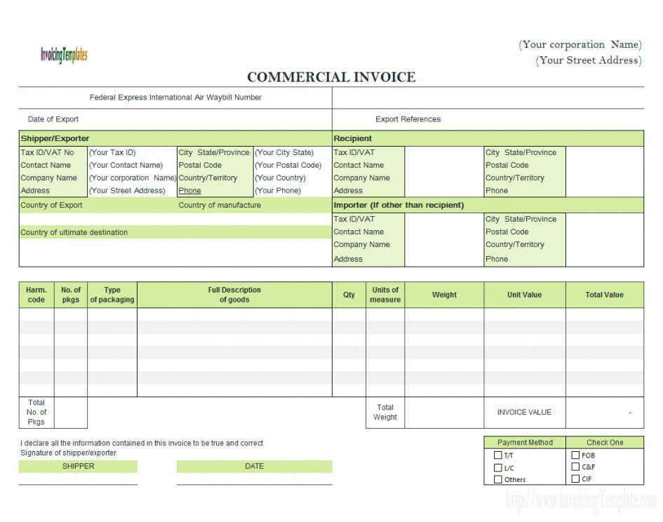 Checks Template Blank Check Template Word Document Check Printing ...