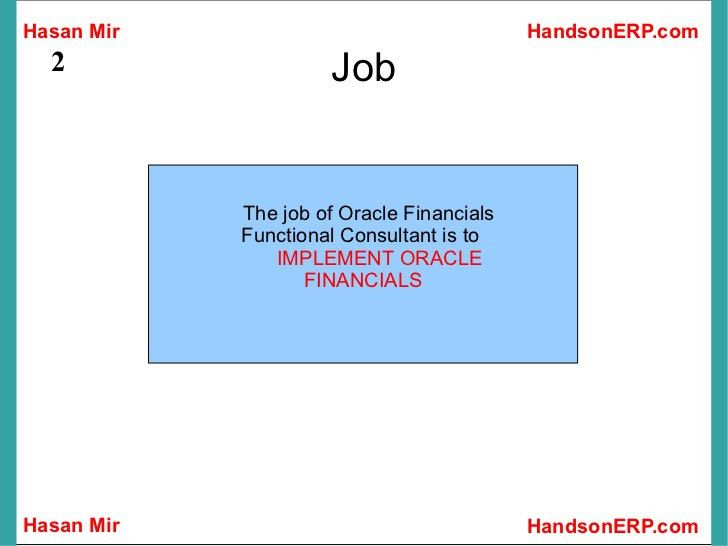 oracle financial functional consultant dba resume resume samples