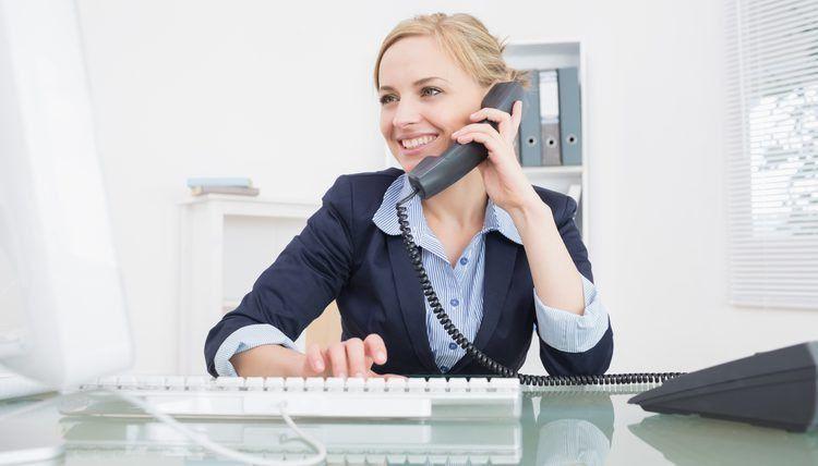 Recruitment Assistant Job Description | Career Trend