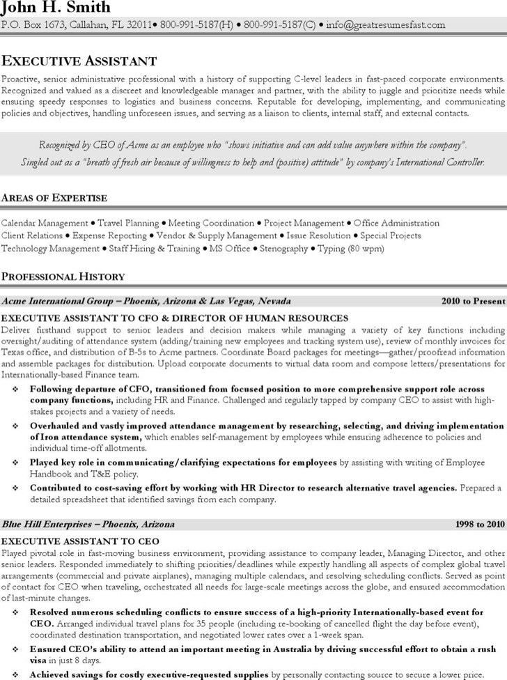 Stenographer Resume Templates | Download Free & Premium Templates ...
