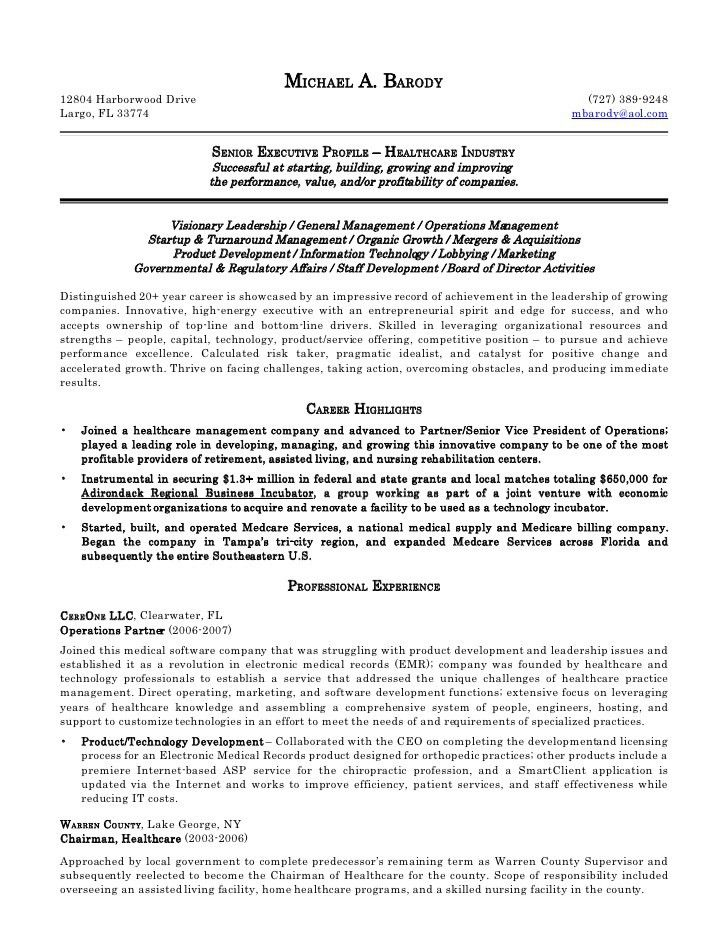 health care resume word resume templates free certified medical