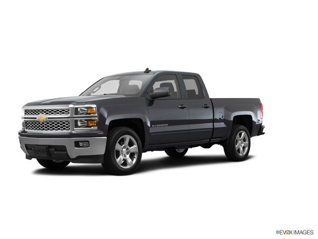 Sunset Auto Center in Lompoc | New Buick, Chevrolet Dealership ...