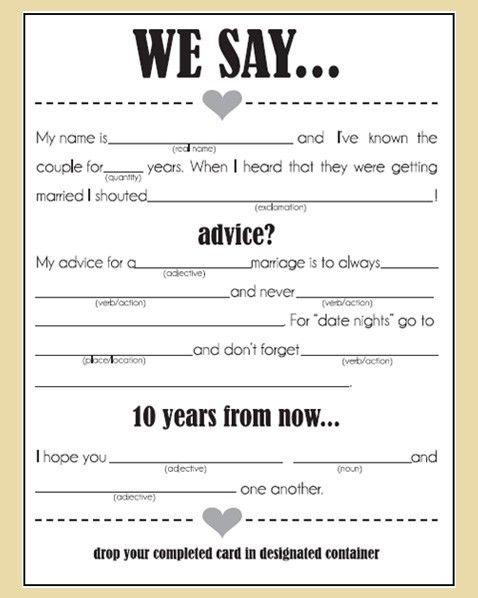 Reminder Cards Free Printable | Free Here