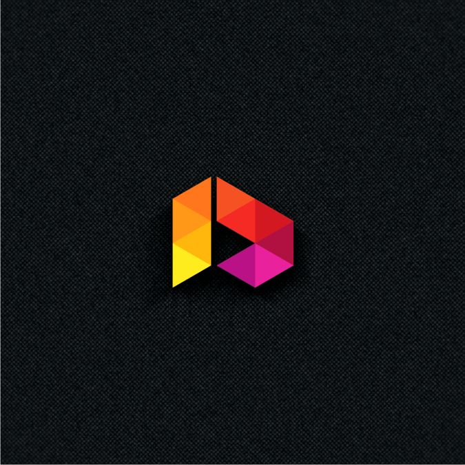 Freelance Work Projects Create a new logo for an online marketing ...