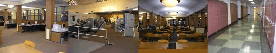 Commercial Janitorial Cleaning Services Milwaukee WI | Janitorial ...