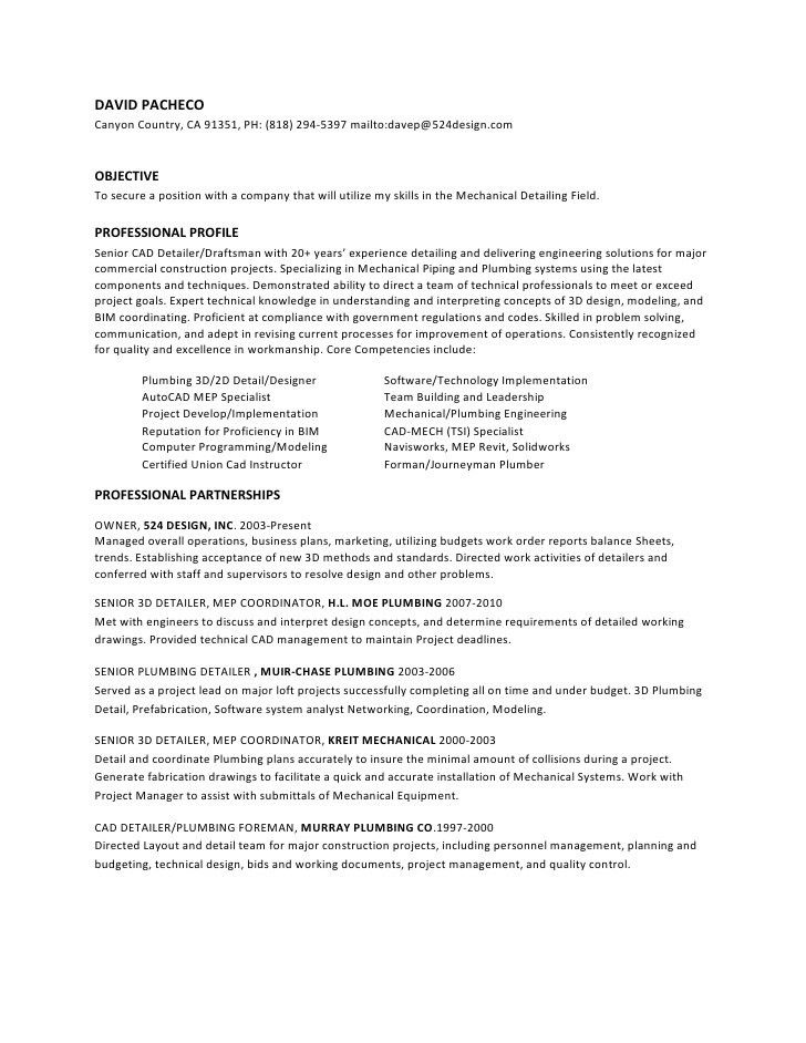 Car Wash Resume - Template Examples