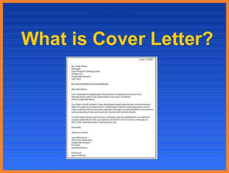 Download Whats Cover Letter | haadyaooverbayresort.com